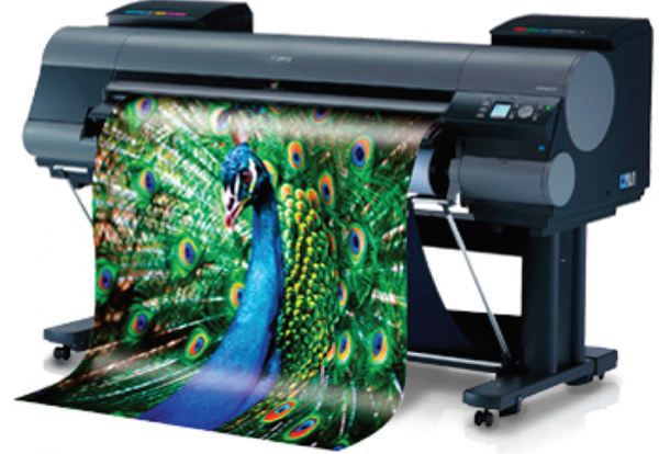 large scale printing tiverton ri